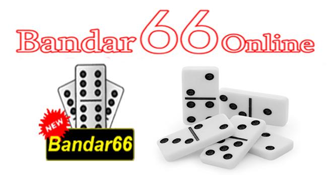 bandar66 online